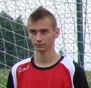 Adrian Wiszyński