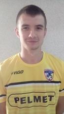 Alan Staszewski