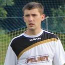 Grzegorz Rogalski