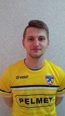Kamil Pelczar
