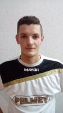 Norbert Wojtuń