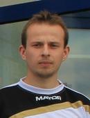 Paweł Urban