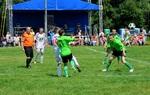 Turniej 2013 Puchar Wójta