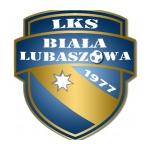 herb Biała Lubaszowa