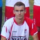 Dariusz Kulas
