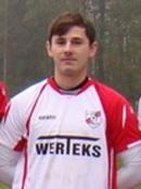 Grzegorz Pytel