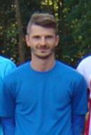 Jakub Niziołek