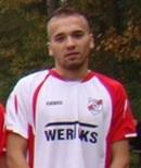 Kamil Hebda