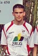 Marcin Hebda