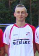 Marcin Marta