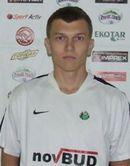 Wojciech Olszówka