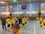 Turniej Wierzbica Cup