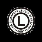herb Legion Warszawa