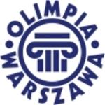 herb Olimpia Warszawa