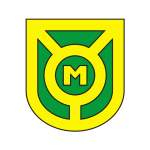 herb Marcovia Marki
