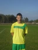 Paweł Wieczorek