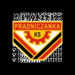 herb Pr�dniczanka Krak�w