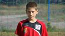 Wojciech Pasich