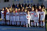 Kwalifikacje Mistrzostw Europy U-17: Polska - Wyspy Owcze
