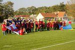 Kwalifikacje Mistrzostw Europy U-17: Wyspy Owcze - Ukraina
