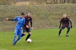 III liga Juniora Młodszego - 8. kolejka: Szubinianka Szubin - Pogoń Mogilno