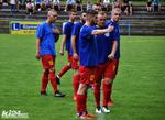 V liga, grupa II klasa okręgowa - 1. kolejka: Goplania Inowrocław - Szubinianka Szubin