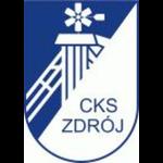 herb Zdrój Ciechocinek