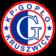 Gop�o Kruszwica