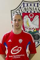 Damian Bogusz