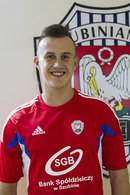 Dawid Wo�niak