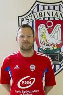 Jakub Cegie�ka