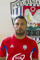 Marcin Wi�niewski