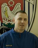 Mirosław Obremski