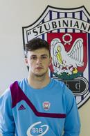 Przemys�aw Pawlak