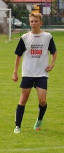 Mateusz Buczek