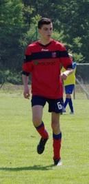 Rafał Bąk