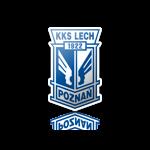 herb Lech Poznań