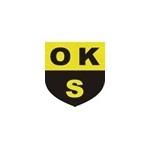 herb OKS Start Otwock