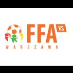 herb FFA Warszawa