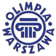 WRKS Olimpia Warszawa