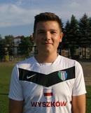 Jakub Wronkowski