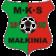 MKS Ma�kinia