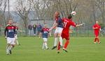 Kujawianka Strzelno - Zdrój Ciechocinek (08.04.2017) zdjęcia Pociąg do Futbolu