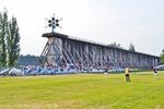 ZDRÓJ CIECHOCINEK - LTP LUBANIE (02.06.2018)