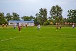 zdroj-ciechocinek-lokietek-brzesc-kujawski-01-09-2018--6750846.jpg