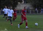 LTP LUBANIE - ZDRÓJ CIECHOCINEK (05.09.2018)