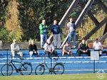 ZDRÓJ CIECHOCINEK vs GKS BARUCHOWO (13.10.2018)
