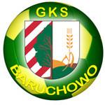 herb GKS Baruchowo