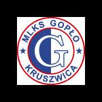 herb Gopło Kruszwica