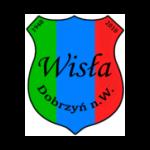 herb Wisła Dobrzyń n/W